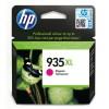 Cartouche d'encre Magenta Original HP C2P25AE (HP 935XL)