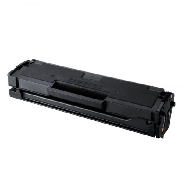 Cartouche de toner Noir Original Samsung MLT-D101S