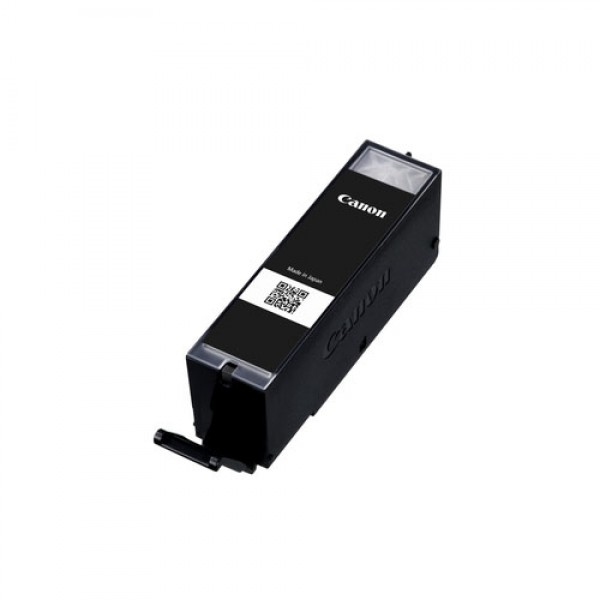 Cartouche d'encre Noir Original Canon 8049B001 (PGI-555PGBK XXL)
