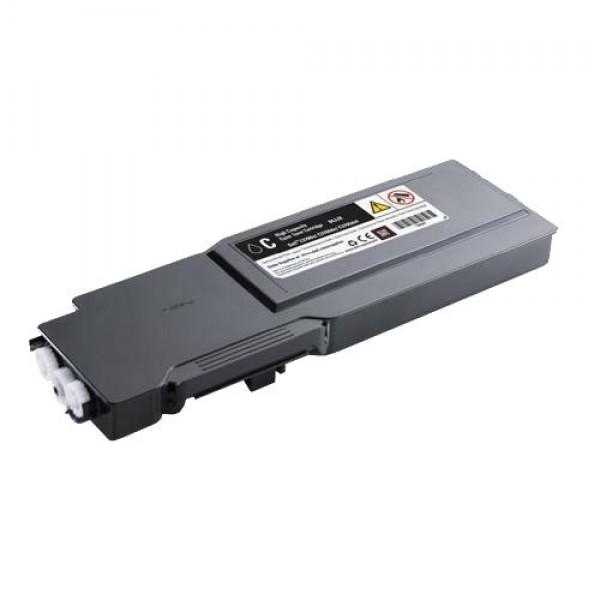 DELL 593-11119 Cartouche laser 11000pages Noir cartouche toner et laser