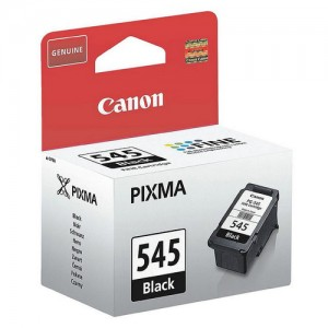 Canon PG-545 Noir cartouche d'encre