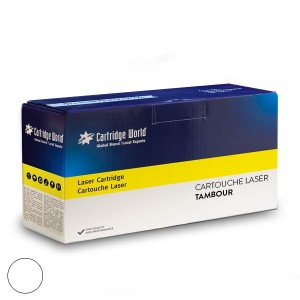 Tambour Cartridge World compatible Brother DR-2400