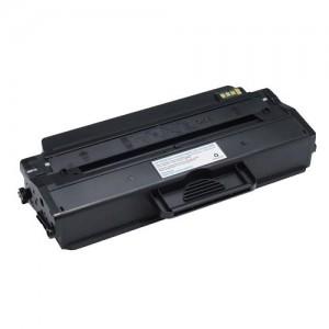 Cartouche de toner Noir Original Dell 593-11110