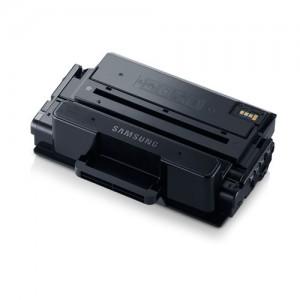 Cartouche de toner noire originale Samsung MLT-D203E
