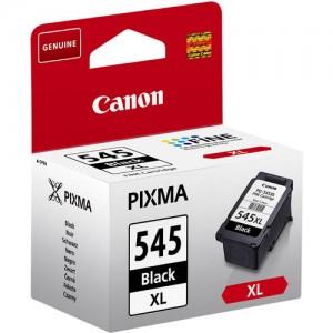 Cartouche d'encre Noir Original Canon 8286B001 (PG-545XL)