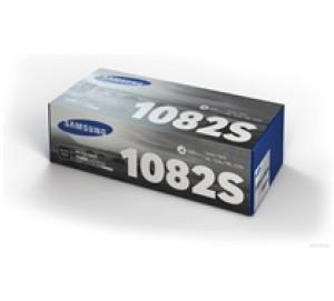 Cartouche de toner Noir Original Samsung MLT-D1082S/ELS